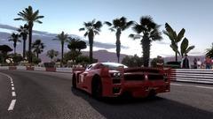 Test Drive Ferrari: Racing Legends Screenshot # 21
