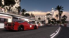 Test Drive Ferrari: Racing Legends Screenshot # 22