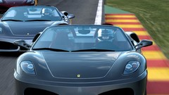Test Drive Ferrari: Racing Legends Screenshot # 6