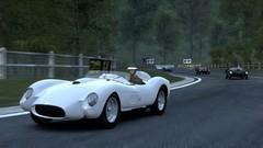Test Drive Ferrari: Racing Legends Screenshot # 8