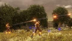 ShootMania Storm Screenshot # 3