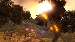 ShootMania Storm Screenshot # 5