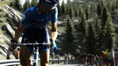 Le Tour de France Saison 2012 Screenshot # 3