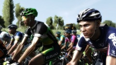 Le Tour de France Saison 2012 Screenshot # 4