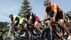 Le Tour de France Saison 2012 Screenshot # 5
