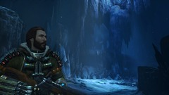 Lost Planet 3 Screenshot # 10