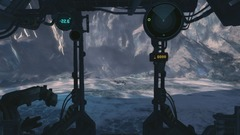 Lost Planet 3 Screenshot # 3
