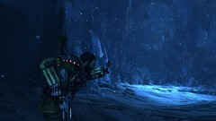 Lost Planet 3 Screenshot # 4