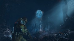 Lost Planet 3 Screenshot # 5
