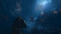 Lost Planet 3 Screenshot # 8