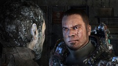 Dead Space 3 Screenshot # 14