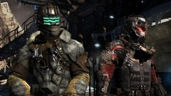 Dead Space 3 Screenshot # 16