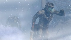 Dead Space 3 Screenshot # 17