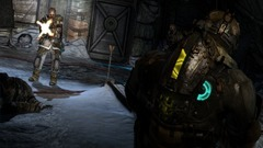 Dead Space 3 Screenshot # 18