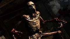 Dead Space 3 Screenshot # 19