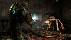 Dead Space 3 Screenshot # 20