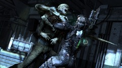 Dead Space 3 Screenshot # 21