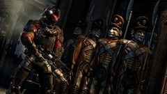 Dead Space 3 Screenshot # 22
