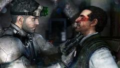 Splinter Cell: Blacklist Screenshot # 3