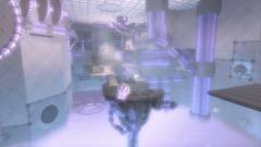 Quantum Conundrum Screenshot # 4