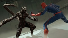 The Amazing Spider-Man Screenshot # 7