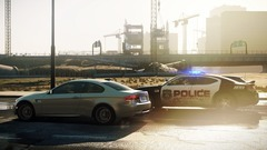 Need for Speed Most Wanted Screenshot # 12