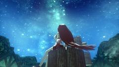 Final Fantasy VII Screenshot # 10