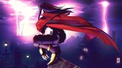 Final Fantasy VII Screenshot # 11