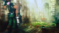 Final Fantasy VII Screenshot # 5