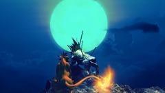 Final Fantasy VII Screenshot # 9
