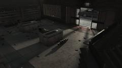 The Walking Dead Screenshot # 1