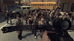 The Walking Dead Screenshot # 11