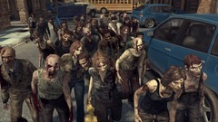 The Walking Dead Screenshot # 12