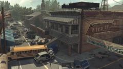 The Walking Dead Screenshot # 4