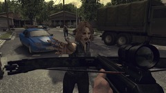 The Walking Dead Screenshot # 5