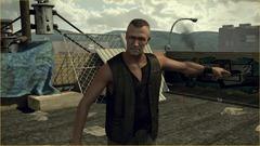 The Walking Dead Screenshot # 6