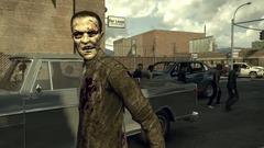 The Walking Dead Screenshot # 7