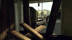 The Walking Dead Screenshot # 8
