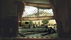 The Walking Dead Screenshot # 9