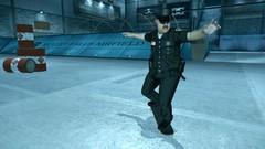 Tony Hawk's Pro Skater HD Screenshot # 3