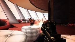 007 Legends Screenshot # 1