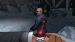007 Legends Screenshot # 10