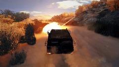 007 Legends Screenshot # 12