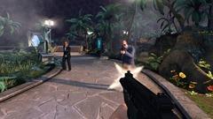 007 Legends Screenshot # 13