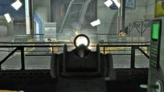 007 Legends Screenshot # 17