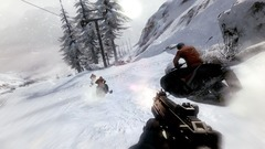 007 Legends Screenshot # 23