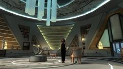 007 Legends Screenshot # 4