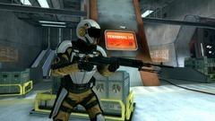 007 Legends Screenshot # 5