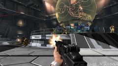 007 Legends Screenshot # 7