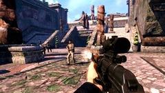 007 Legends Screenshot # 9